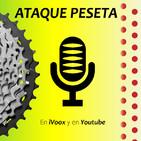Ataque Peseta