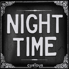Night time: Canadian True Crime and Mysteries