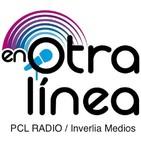 En otra línea PCL-Radio