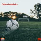 El Club Más Antiguo EP #02