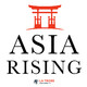 Event: Maintaining Stability in a Volatile Region: a Japanese Perspective