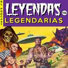Leyendas Legendarias