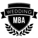 Wedding MBA Podcast 145 - Margaux Fraise