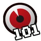 101 Formas de j0der el sistema