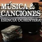 Música & Canciones (temporada XVII)