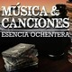 27 Musica & Canciones 24/03/2019
