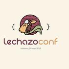 Lechazo Conf