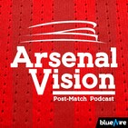 Episode 311 - Liverpool (a) - Match Preview