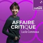 """Arts plastiques : Hommage à Robert Frank, """"Francis Bacon en toutes lettres"""", """"La maison marocaine de ..."""