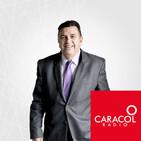 Café Caracol - Caracol Radio