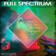 #60 | Bootleg Future - 5 YEAR Anniversary Future Bass Special!