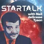 Podcast StarTalk