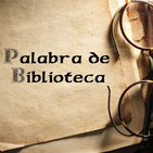 Palabra de biblioteca