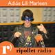 Adiós Lili Marleen 09/05/2017