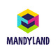 Mandyland Rant: University Education (S3E8)