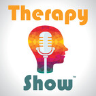 What is Cognitive Behavioral Therapy? Dr. Jesse Wright Interview