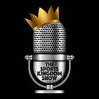 Ep 113: NFL Week 7 Preview Show
