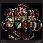 Thursday of Lent 4