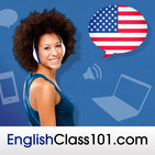 Must-Know American English Slang Words & Phrases #18 - Common Expressions used by Students