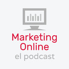 El Podcast de Marketing Online