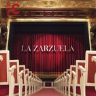 La zarzuela - El Teatro Apolo: un templo de la zarzuela - 08/12/19