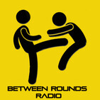 De Santis & Duffy: Cejudo-Aldo Discussion, Ortiz-Alberto Reaction, 'Is There a Difference Between a No Decision a...