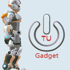 Tu Gadget