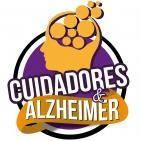 18.- Musicoterapia para personas con Alzheimer