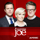 Morning Joe 10/20/20