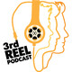 4.5 - Rick Morty, Power Rangers, 13 Reasons Why, Top Gear, Your Name, Dresden Files,