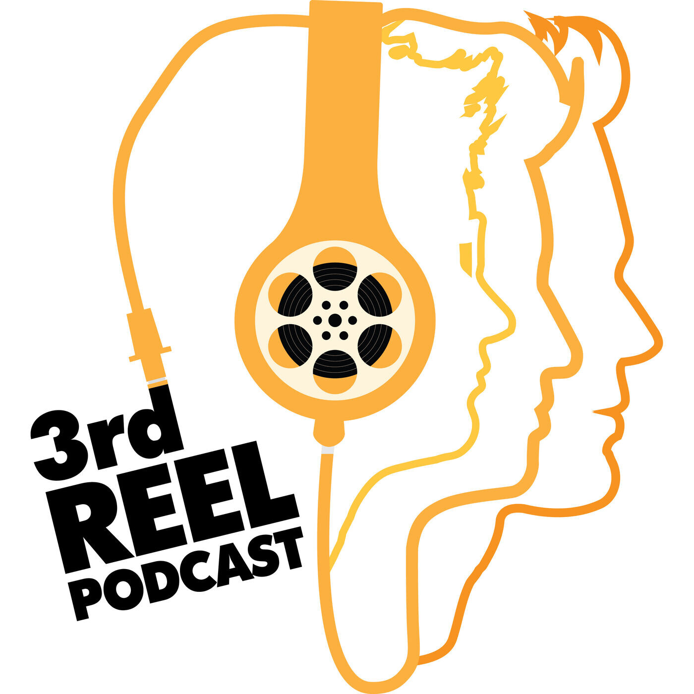 S2|05: Tomb Raider + 5.5 Video Game Movie Pitches | Bond 25 | Star Wars TV Show | Deadpool 2 Reactions |