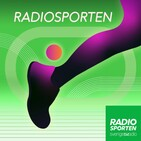 Radiosporten 2020-06-30 kl. 22.10