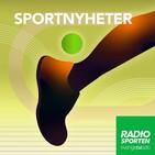 Radiosporten nyheter
