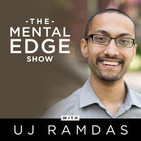 The Mental Edge Show