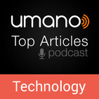 Ep 117: TechCrunch - What The Hell Is A Startup Anyway? | Umano - Happy New Year