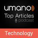 Ep 122: Digital Trends - Are These CES 2015 Gadgets Crazy Or Genius? | Medium -