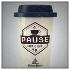Pause Pro Café #008 - Youtube Girls