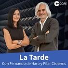 La Tarde (26/06/2020) de 17:00 a 18:00 horas