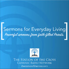 Sermons for Everyday Living 354