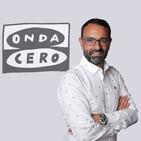 """Rudy Fernández: """"No tenemos palabras para definir esto que hemos logrado"""""""