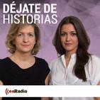 Déjate de historias: IV Premios Platino
