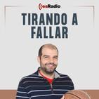 Tirando a Fallar: El equipo que cambió la historia del baloncesto español