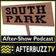 """""""Shots!!!"""" Season 23 Episode 3 'South Park' Review"""