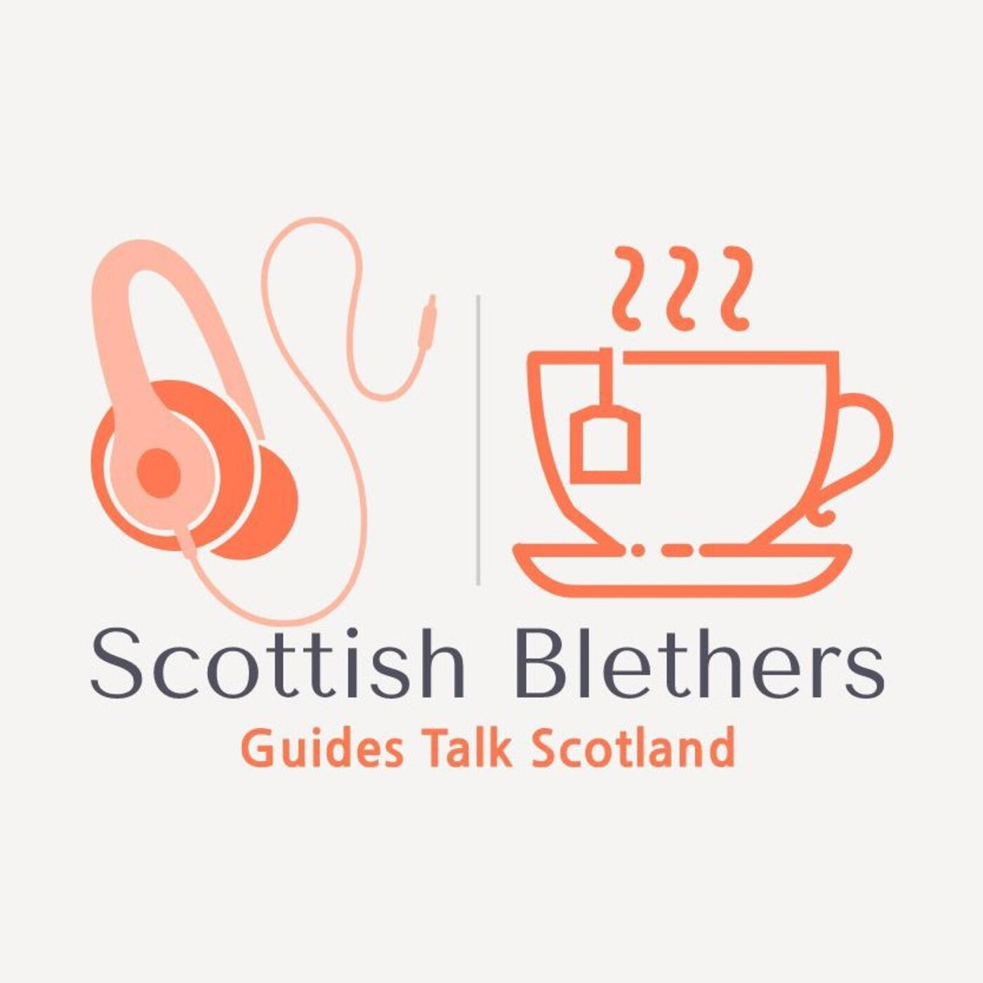 Scottish Blethers : Recipe for a good night in - a story, a movie and a wee G&T !