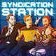 Syndication Station 9: Dinosaurs: The Mighty Megalosaurus [S1E1]