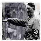 Hitler: 2- El ascenso político