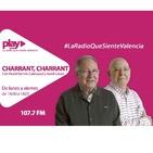 Charrant Charrant 29/05/20