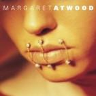 Margaret Atwood - El cuento de la criada