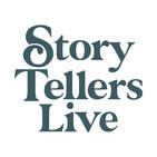 Three Promises from God :: Emily Lassiter's story:: [Episode 106]
