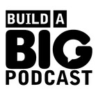 Podcast Movement 2019 - Day 1